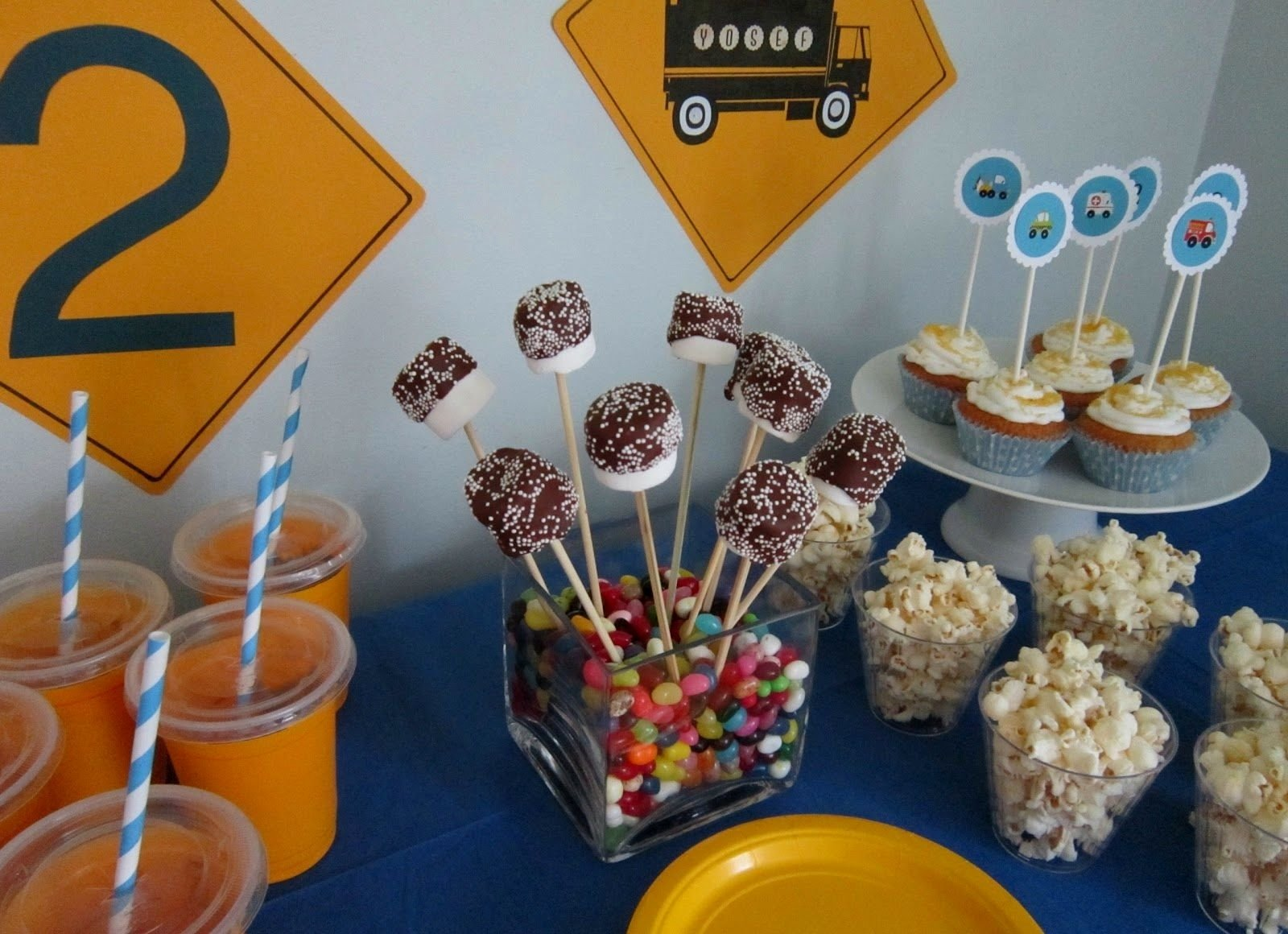 10 Unique 13 Year Old Boy Party Ideas Fancy Birthday