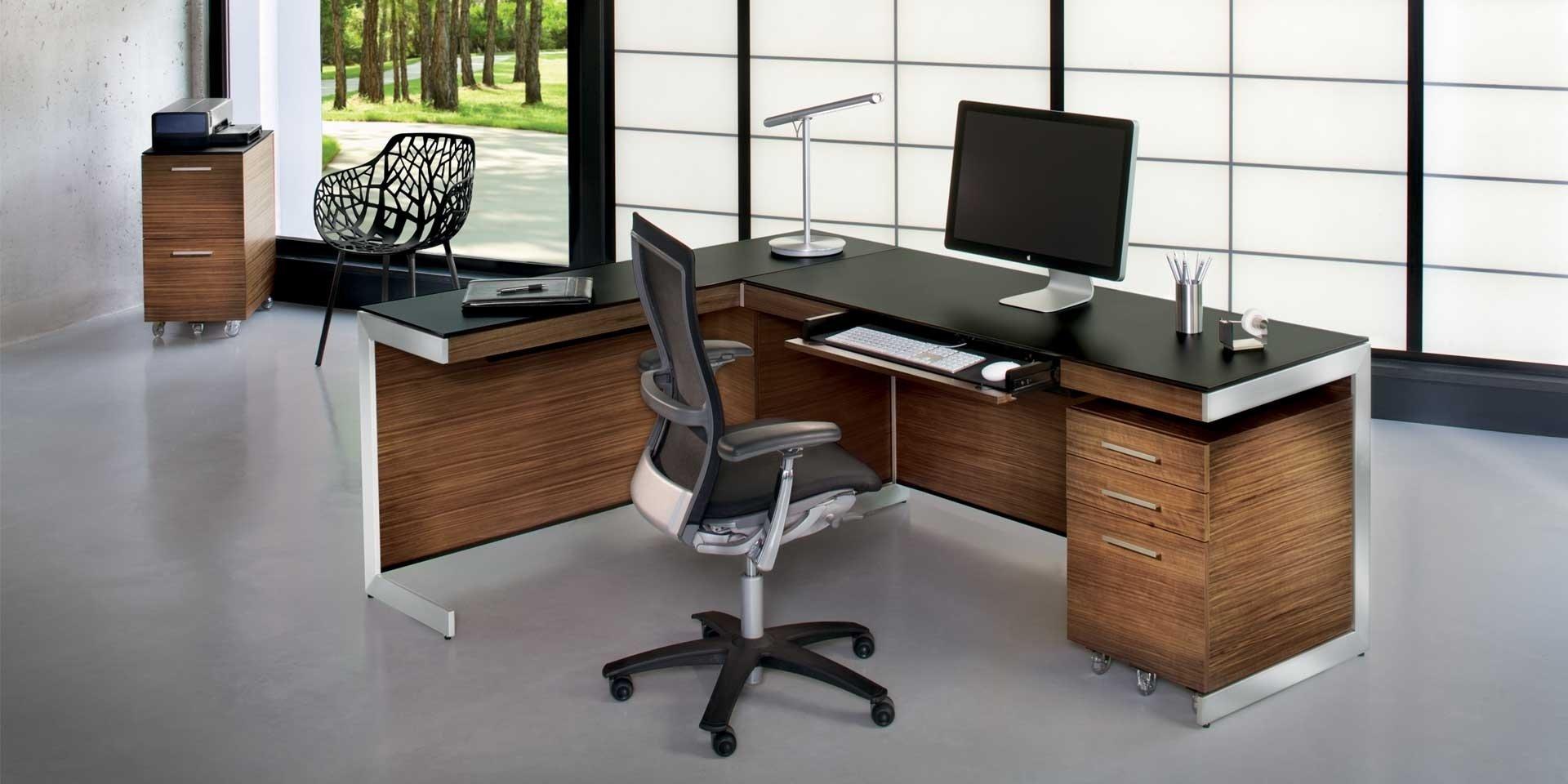 10 Unique Bright Ideas Royal Oak Mi fancy bright ideas furniture royal oak mi 42 love to work from home 2021