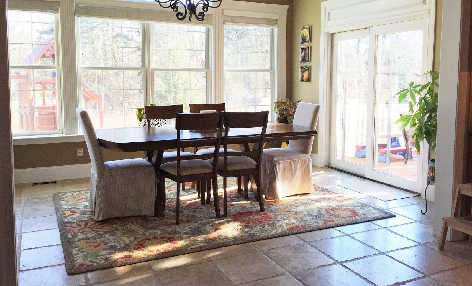 10 Ideal Sunroom Ideas On A Budget fancy sunroom dining room 30 about remodel home office design 2020