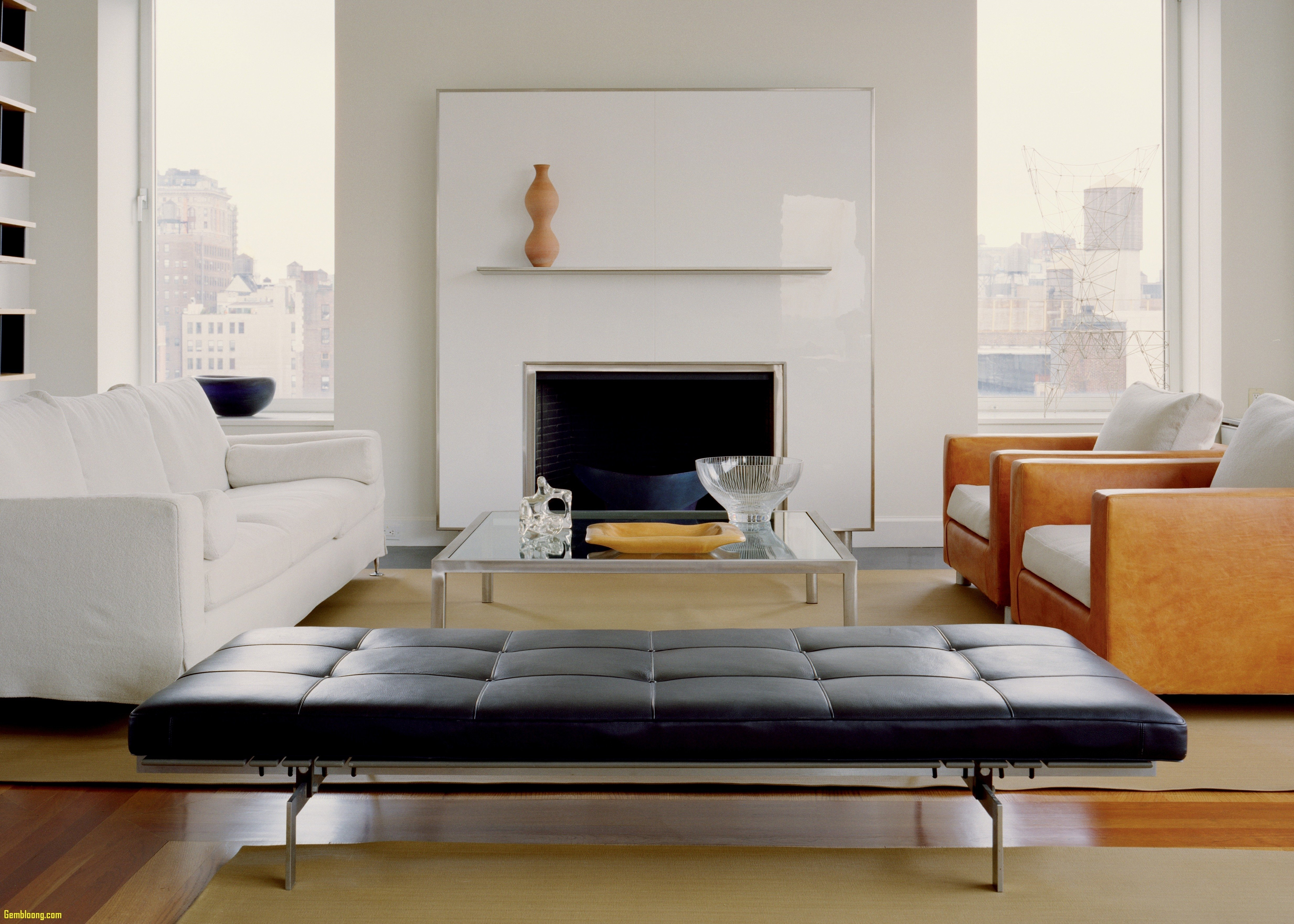 fantastic mid century modern living room ideas model - best living