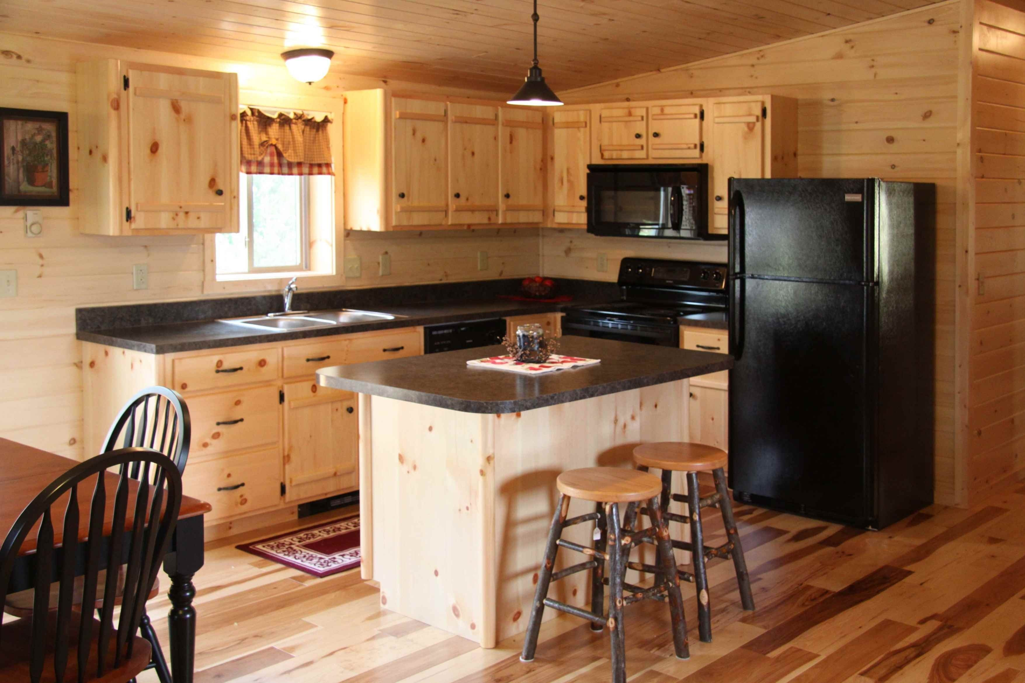 10 Wonderful Small Kitchen Island Ideas With Seating fantastic small kitchen island ideas with seating hd9i20 tjihome 2020
