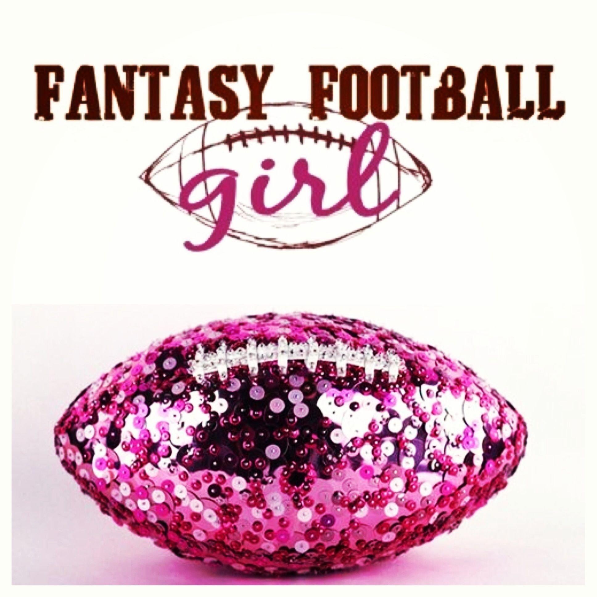 10 Unique Fantasy Football League Name Ideas fantasy football all girls league team trophy wife pinteres 2020