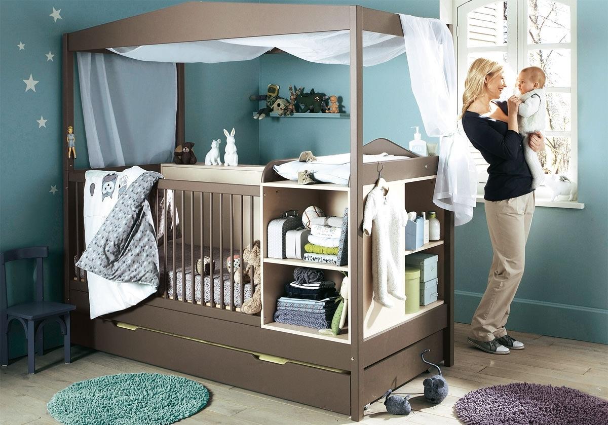10 Gorgeous Unique Baby Boy Nursery Ideas %name 2020