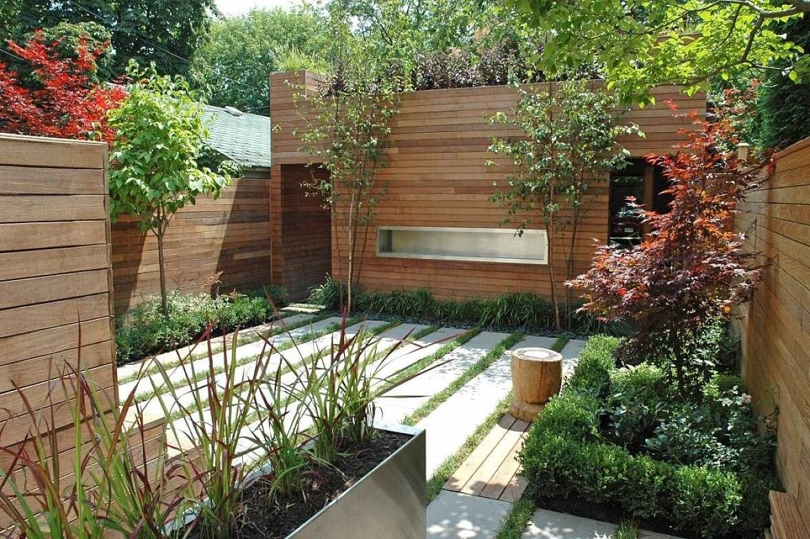 10 Spectacular Landscaping Ideas For Backyard On A Budget fascinating backyard landscaping ideas on a budget collection and 2021