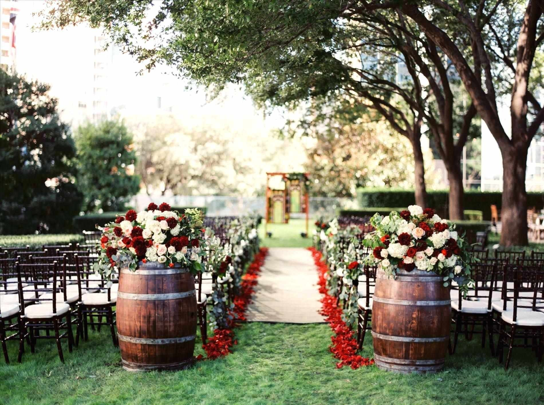 10 Cute Backyard Wedding Ideas For Summer fascinating backyard wedding ideas cheap for summer pics of concept