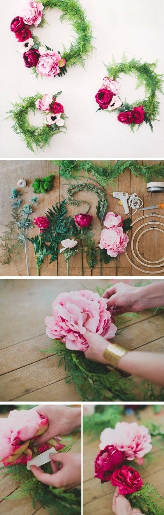 10 Fabulous Spring Wedding Ideas On A Budget fascinating diy spring wedding ideas on a budget for trend and
