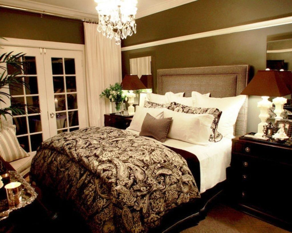 10 Trendy Fun Bedroom Ideas For Couples fascinating fun bedroom ideas bedroom ideas for couple beautiful 2021