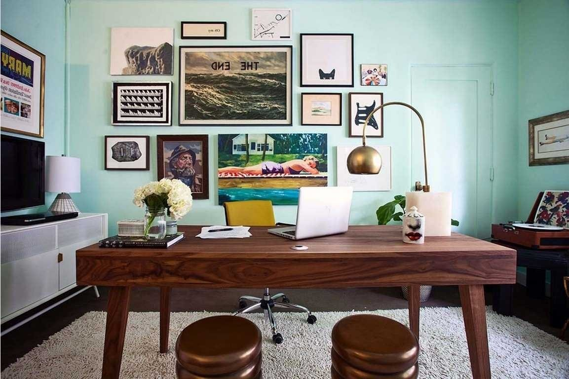 10 Unique Home Office Ideas On A Budget fascinating home office ideas on a budget trends with for her tech 2020