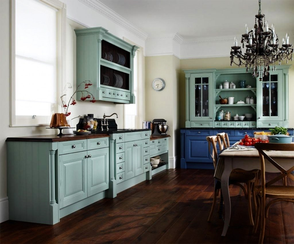 10 Lovely Kitchen Cabinet Paint Color Ideas fascinating kitchen cabinet color contemporary kitchen kitchen