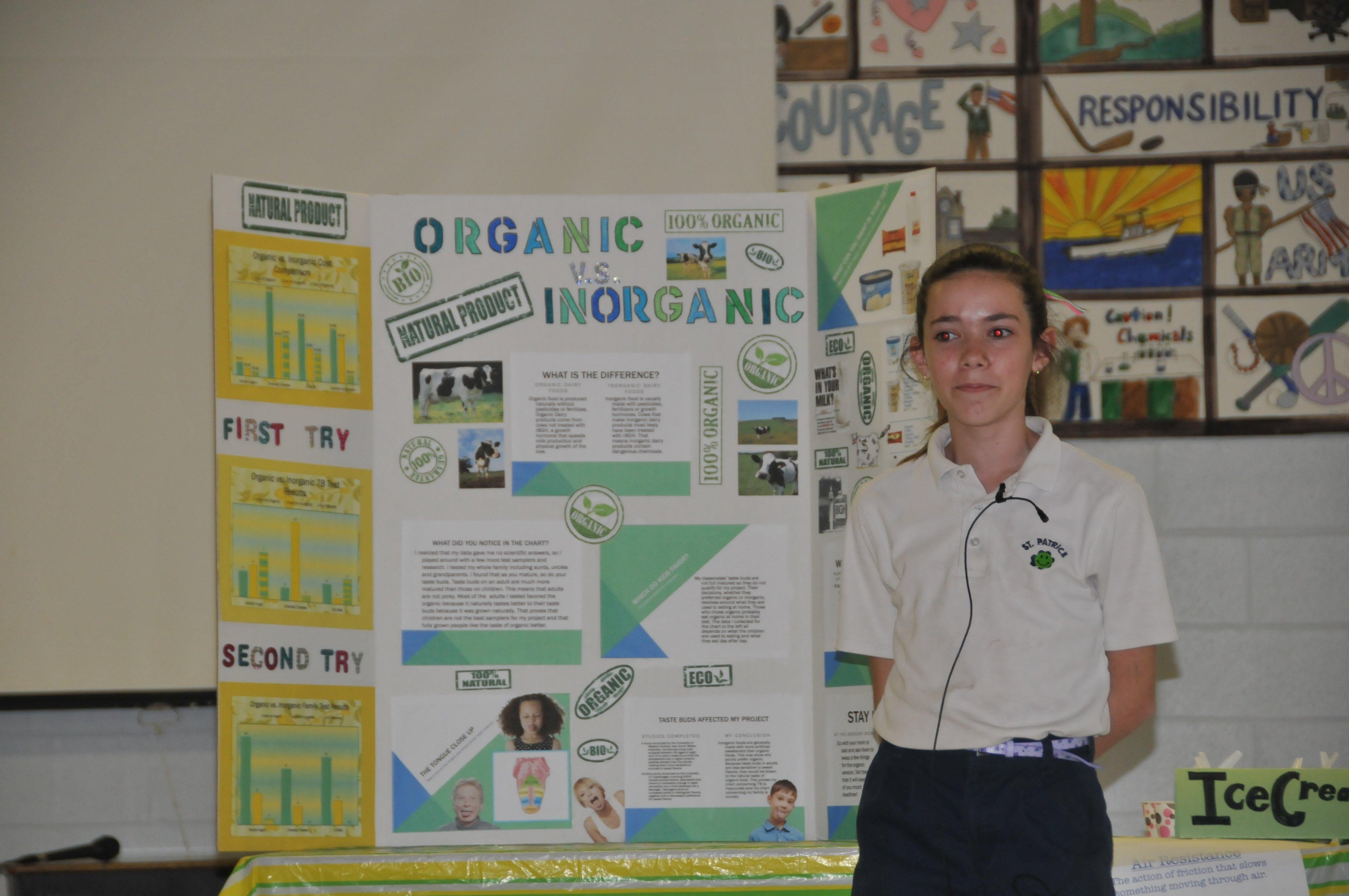 10 Famous Seventh Grade Science Project Ideas fascinating seventh grade science experiments for your 7th grade 2 2020