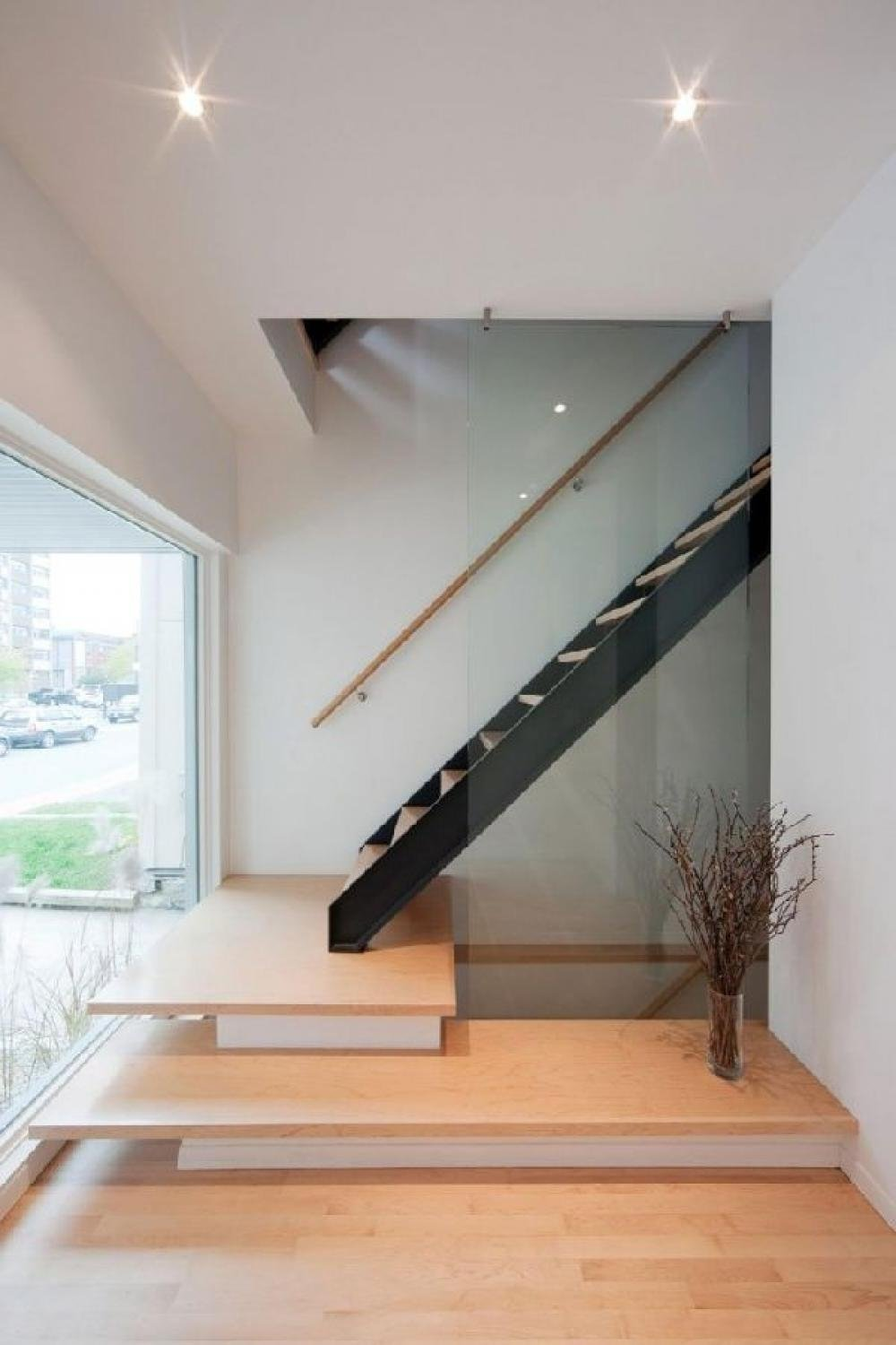 10 Famous Staircase Ideas For Small Spaces fascinating staircase ideas for small spaces staircase ideas for 2020