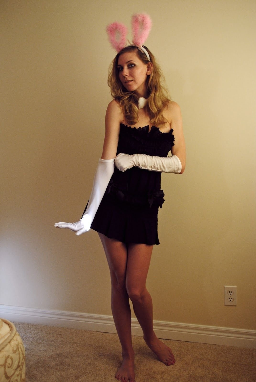 10 Ideal Homemade Womens Halloween Costume Ideas fashion files diy halloween costume ideas costume ideas 2020