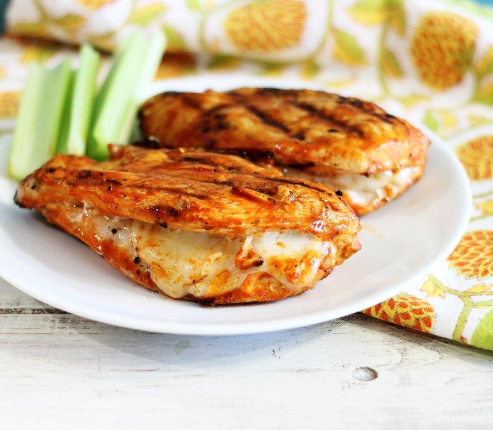 10 Elegant Dinner Ideas For Chicken Breast fast and easy chicken breast recipes with garlic chicken menu 2 2020