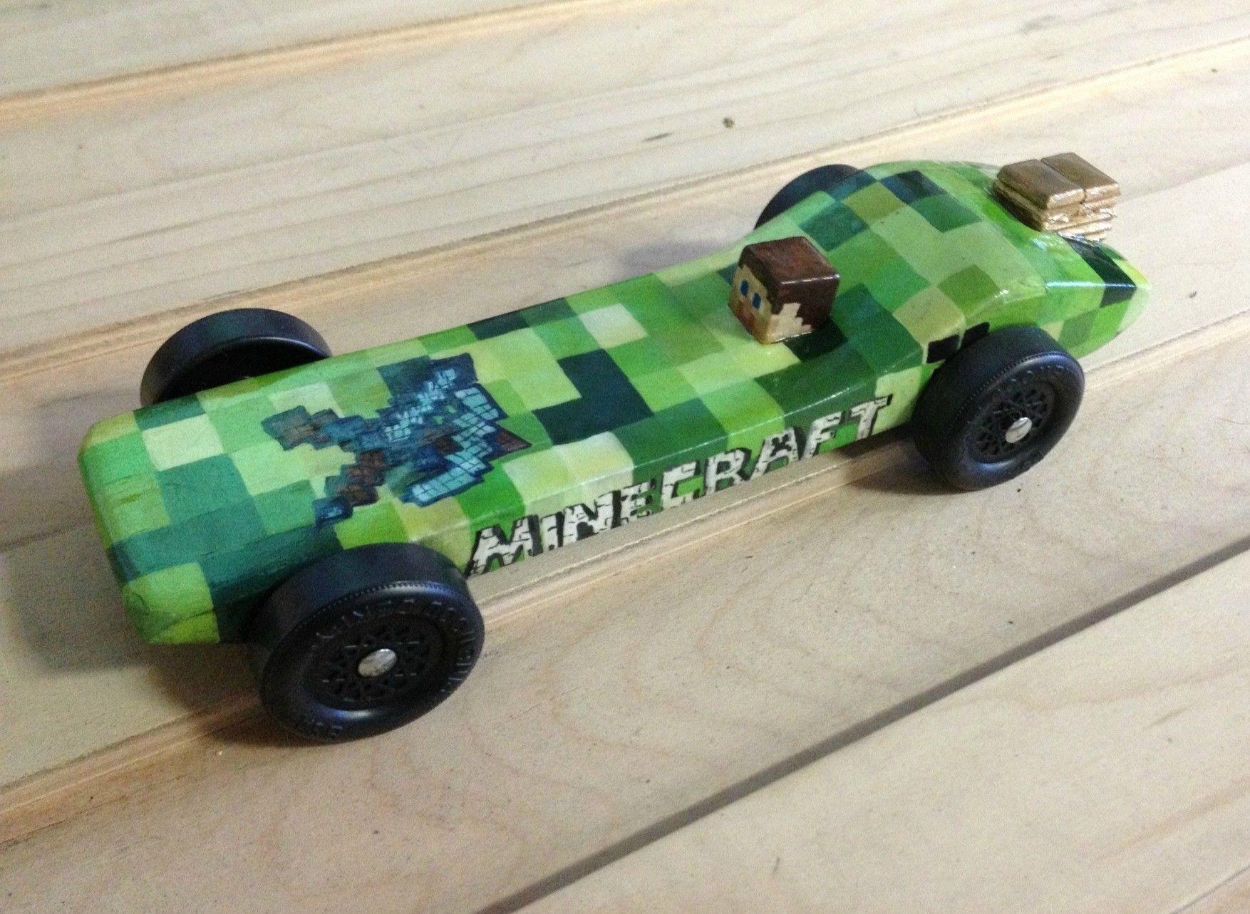 10 Fashionable Ideas For Pinewood Derby Cars fast pinewood derby car templates inspirational pinewood derby car 2021