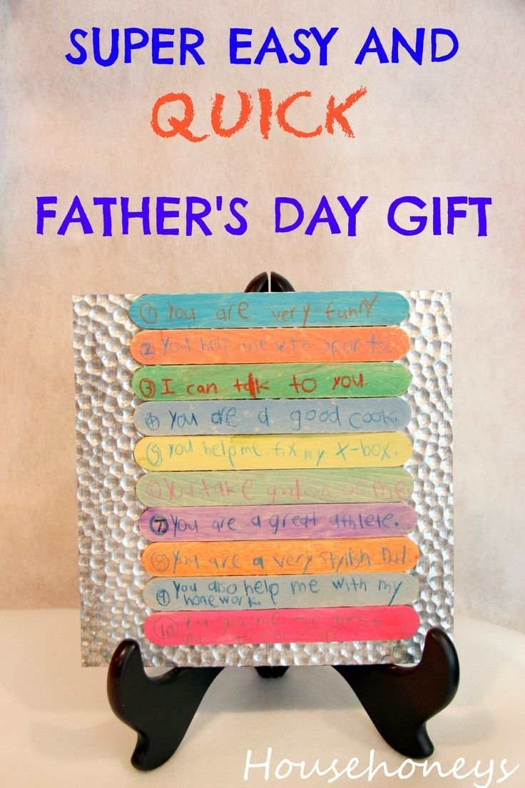 10 Lovable Cheap Fathers Day Gifts Ideas father day gift to make mforum 2020