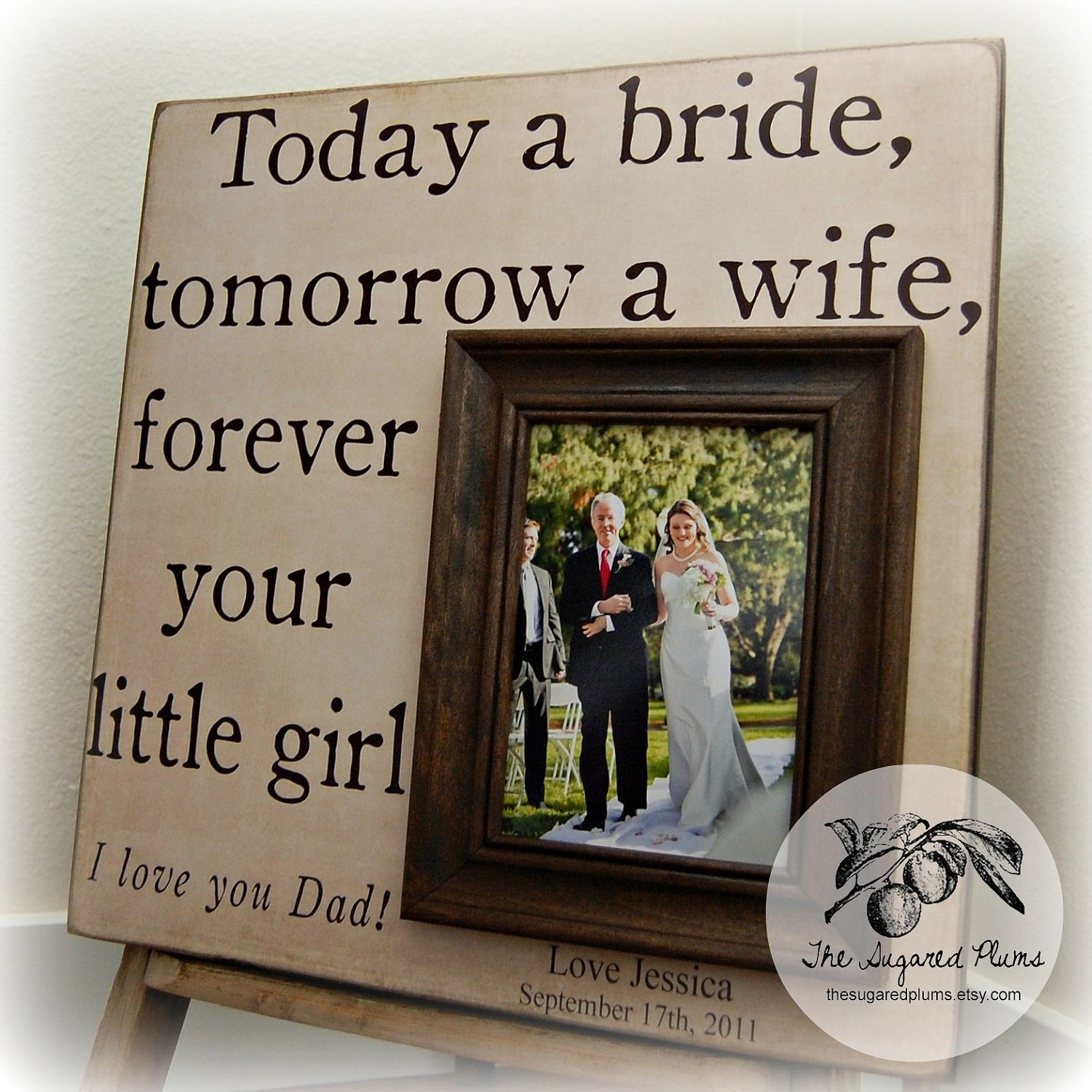 10 Stylish Thank You Gift Ideas For Parents father of the bride gift brilliant wedding thank you gift ideas for 2 2020