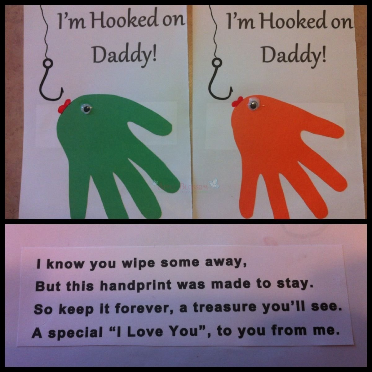 10 Elegant Fathers Day Ideas For Toddlers fathers day crafts for toddlers here is another great fathers