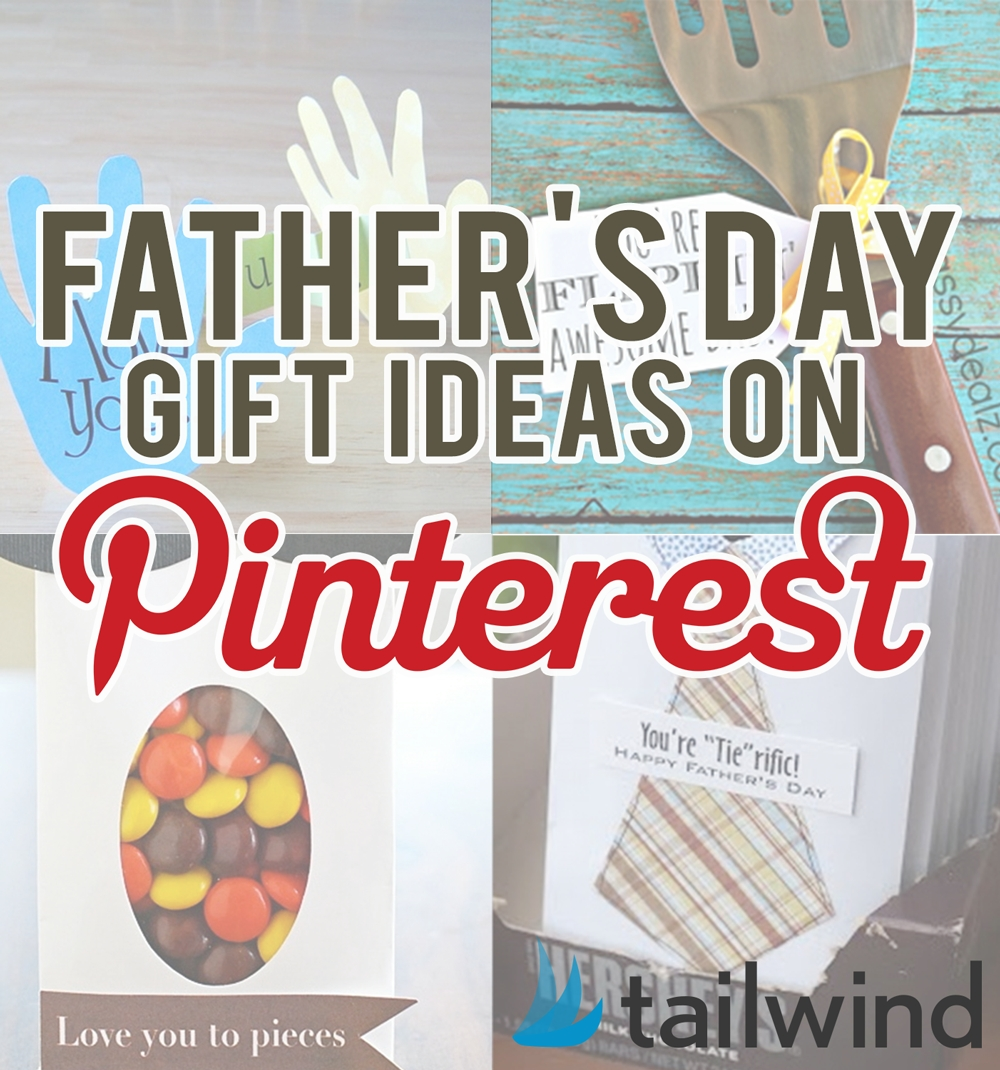10 Great Gift Ideas For Fathers Day fathers day gift ideas on pinterest 2020