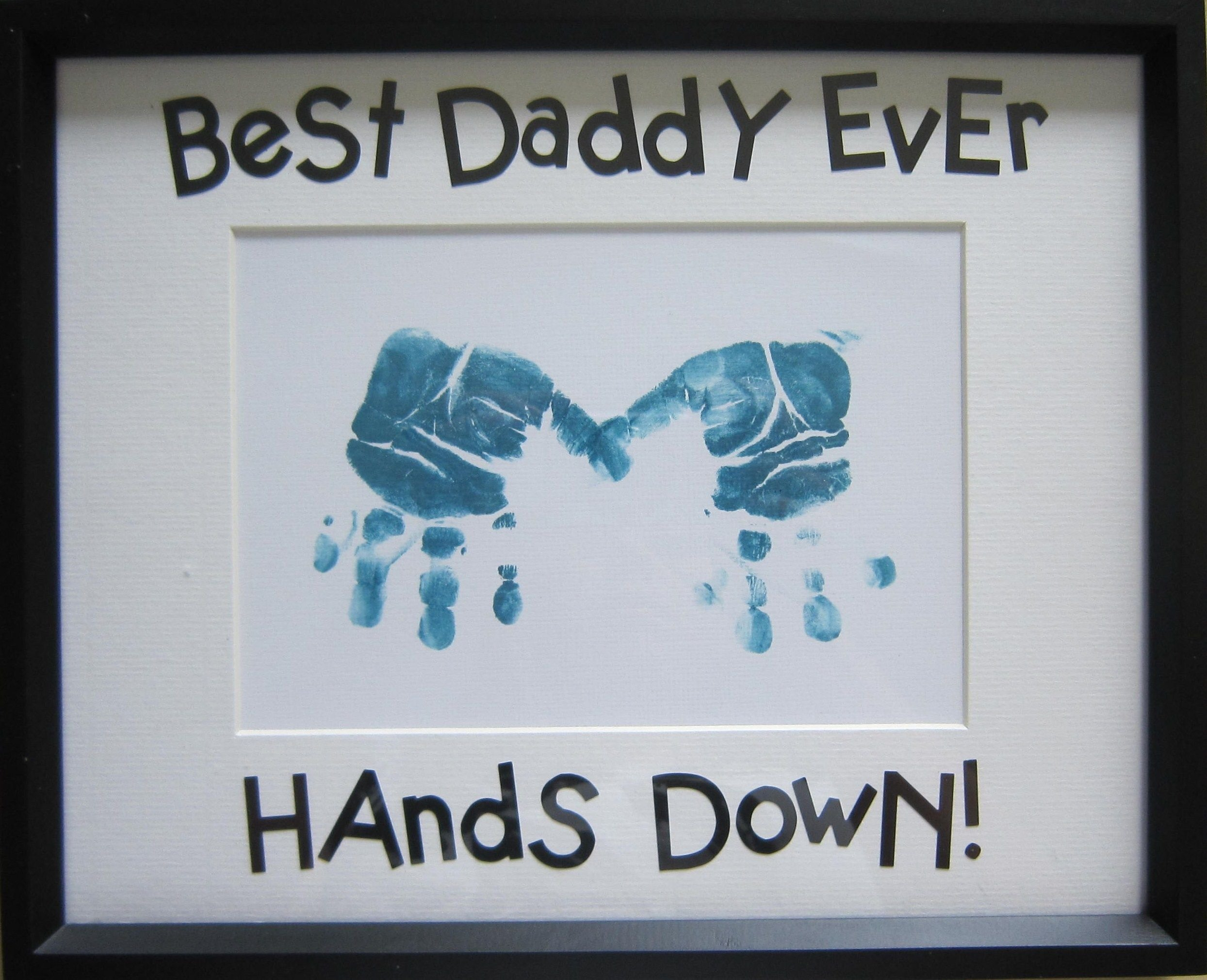 10 Lovable Homemade Father Day Gift Ideas fathers day gift ideas part 2 father gift and craft 3 2020