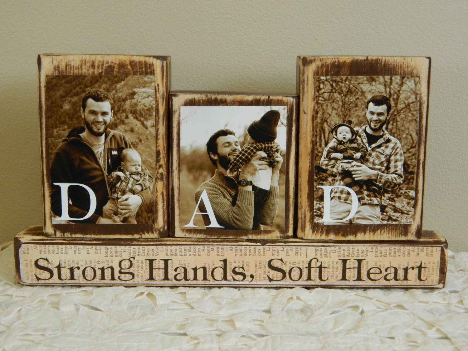 10 Pretty First Father Day Gift Ideas fathers day gifts online elitehandicrafts