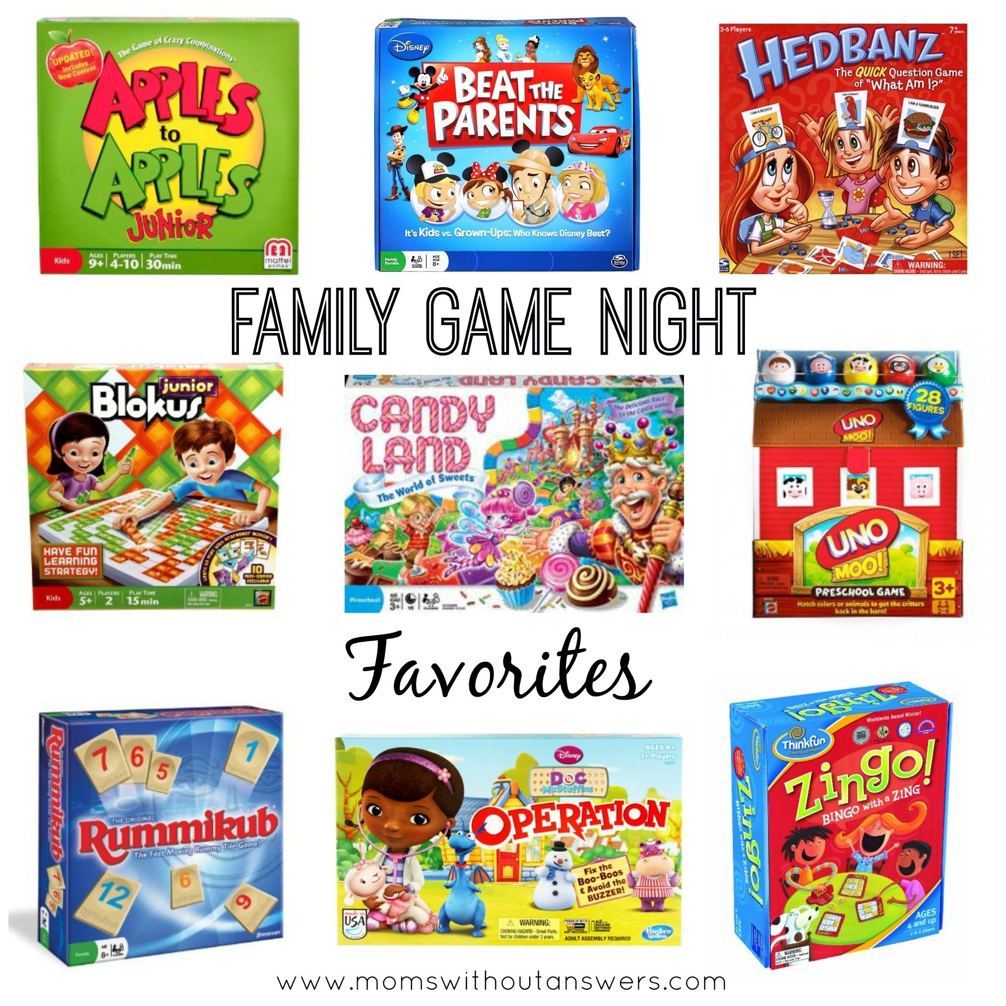 10 Fantastic Game Night Ideas For Adults favorite family board games family boards gaming and board 2021