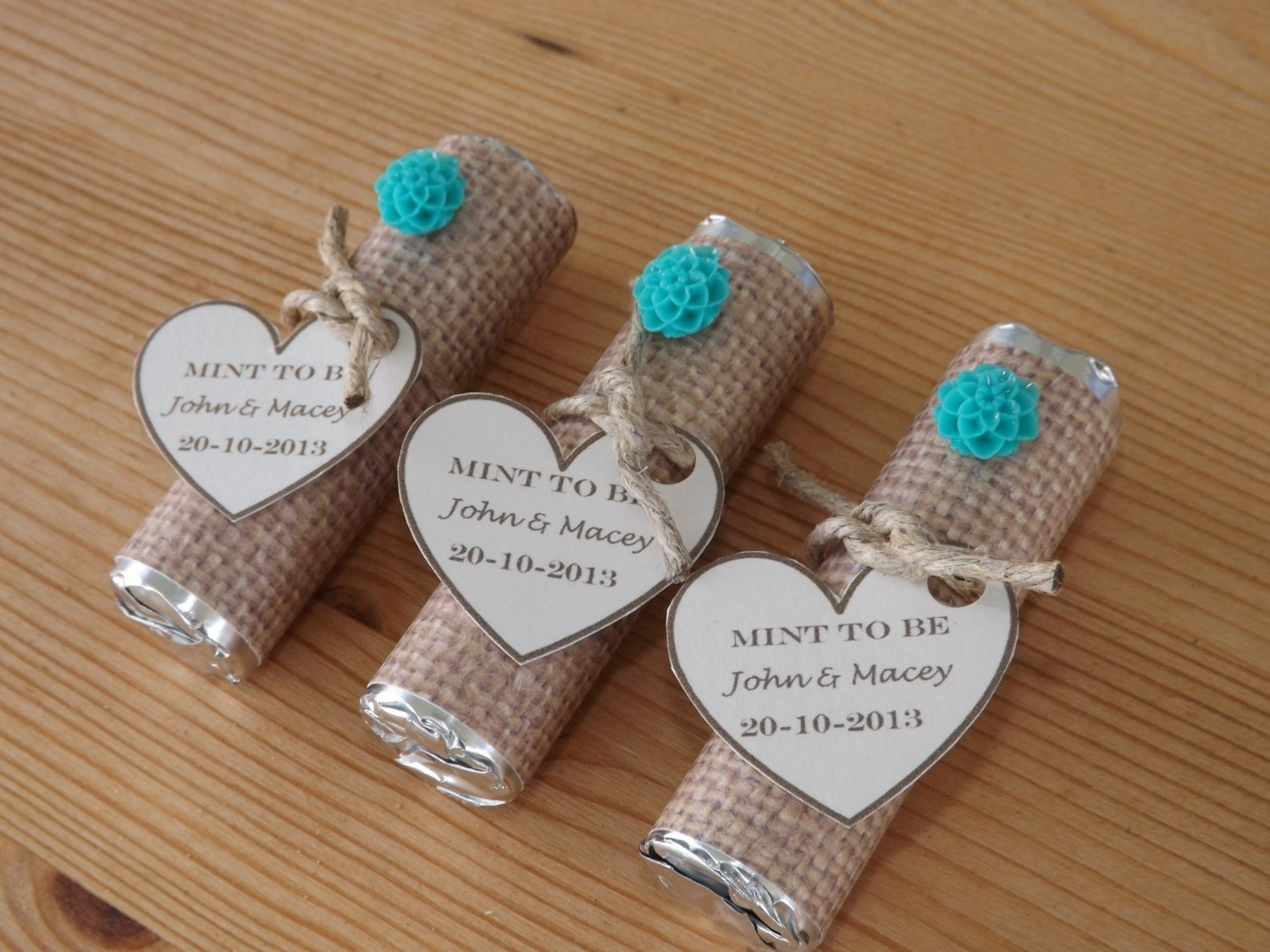 10 Most Popular Ideas For Bridal Shower Favors favors for a bridal shower special bridal shower favors ideas for 2020