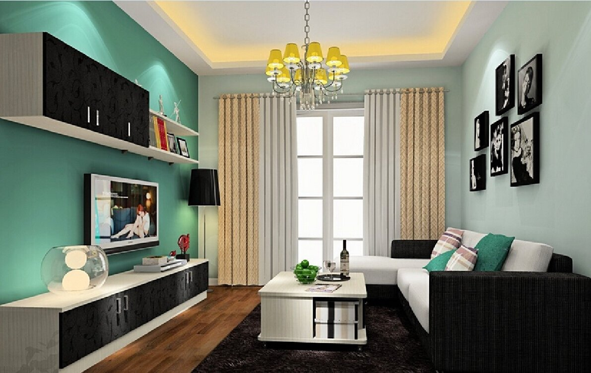 10 Spectacular Living Room Paint Color Ideas favourite living room paint color ideas chocoaddicts 2020