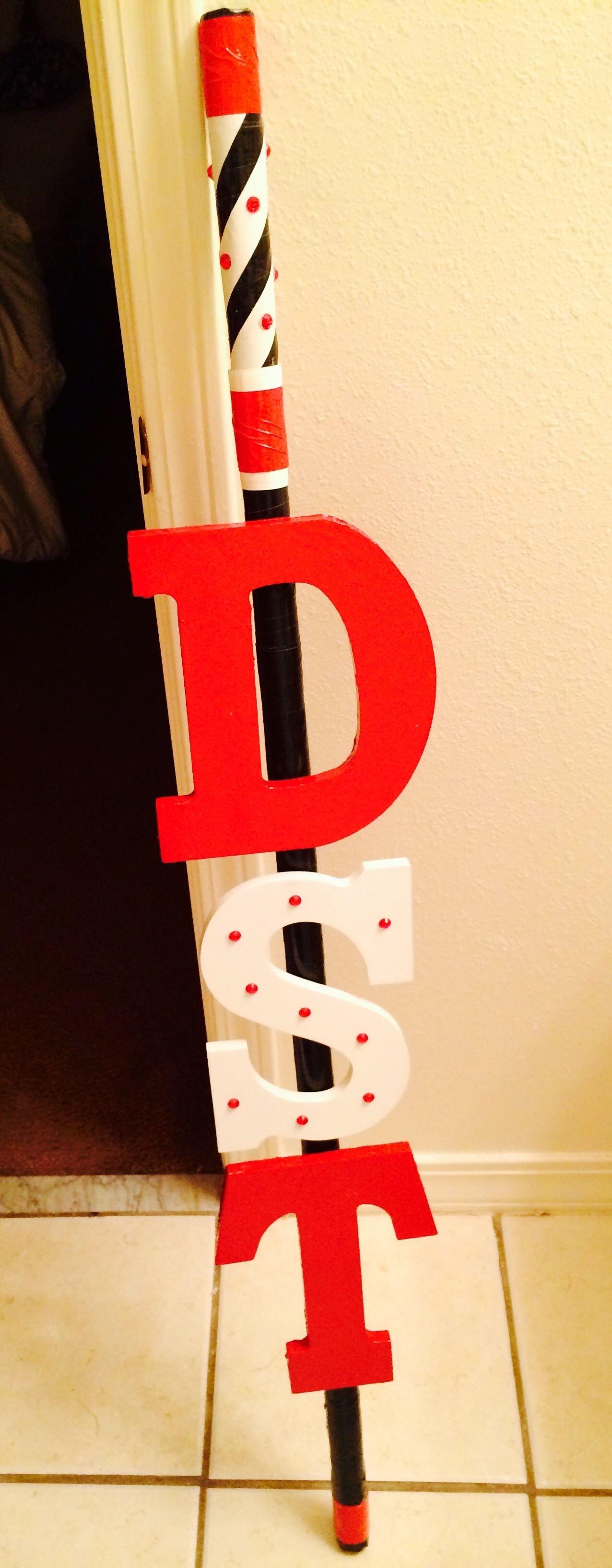10 Best Delta Sigma Theta Gift Ideas feeling crafty dst staff e29da4 e29da4 e29da4 delta sigma theta sorority 2020