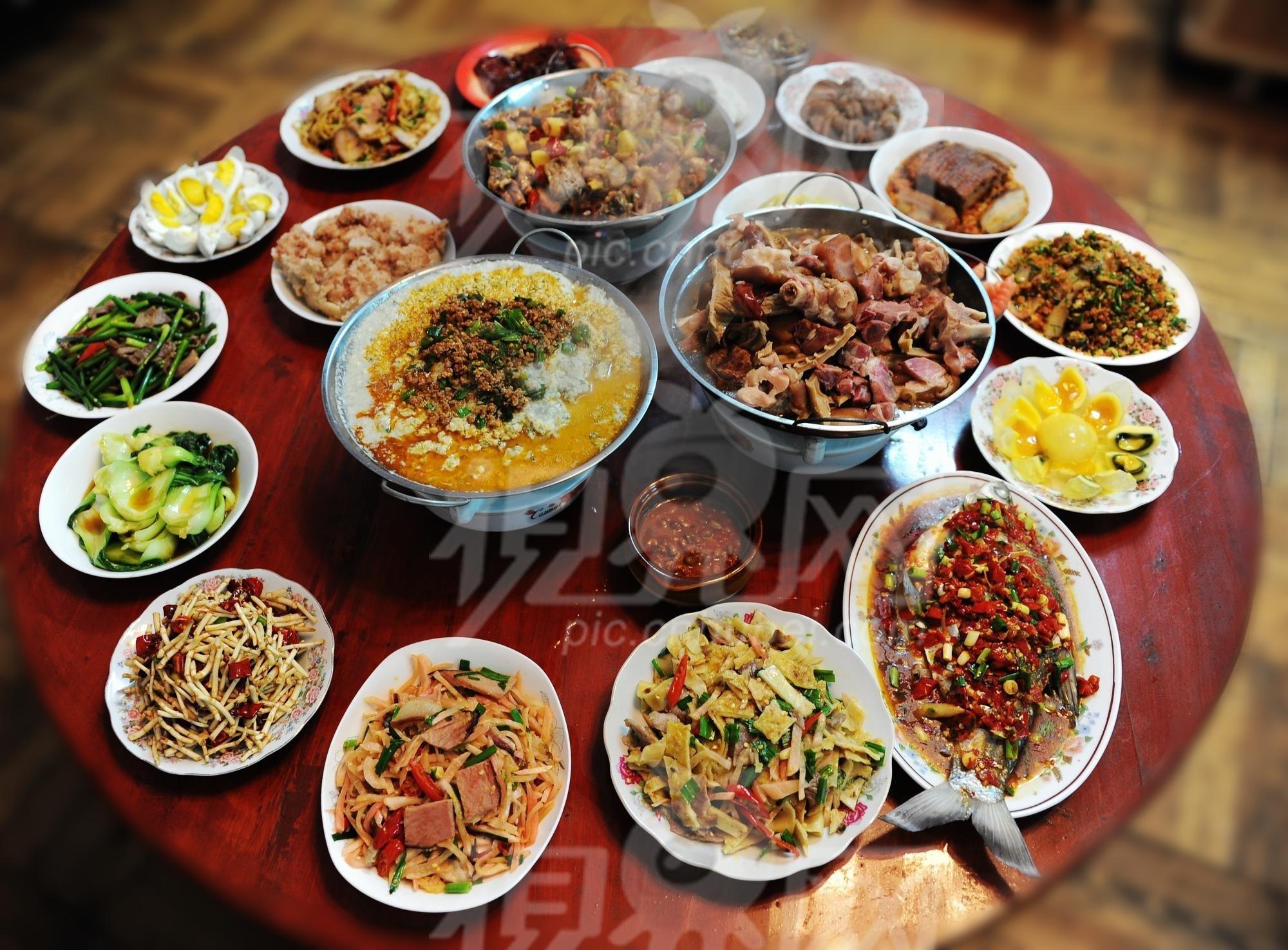 10 Lovely New Years Eve Dinner Menu Ideas feliz ano nuevo happy new year embrace culture diversity