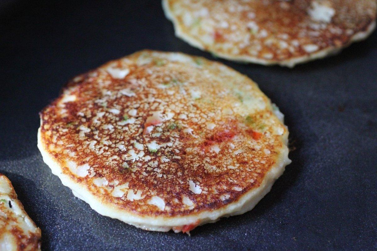 10 Unique Ideas For Leftover Mashed Potatoes festive potato cakes toni spilsbury 2021