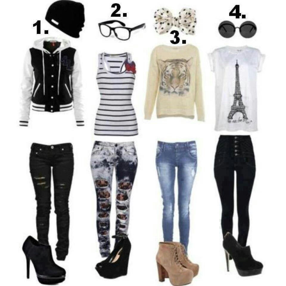 10 Lovable Cute Outfits Ideas For School find out where to get the pants clothes school and school outfits 2020