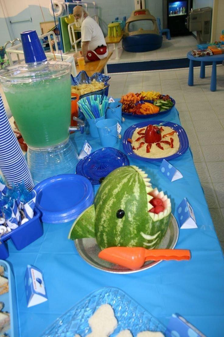 10 Stylish Finding Nemo Birthday Party Ideas finding nemo birthday ideas finding nemo birthday party google 2020