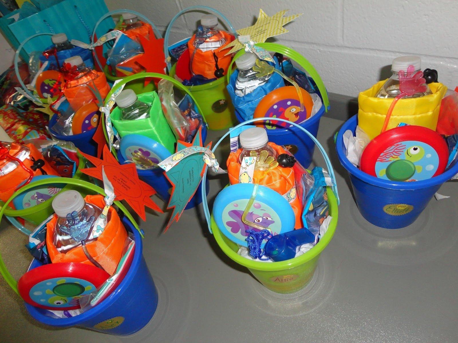 10 Stylish Finding Nemo Birthday Party Ideas finding nemo birthday party supplies partyelf childrens theme 2020