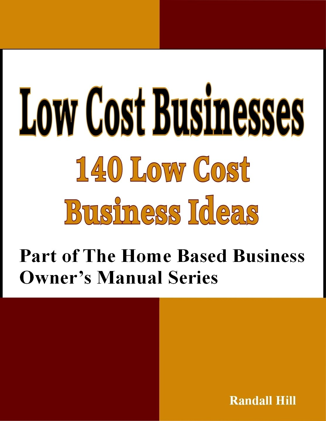 fine low cost business ideas from home pictures inspiration - home
