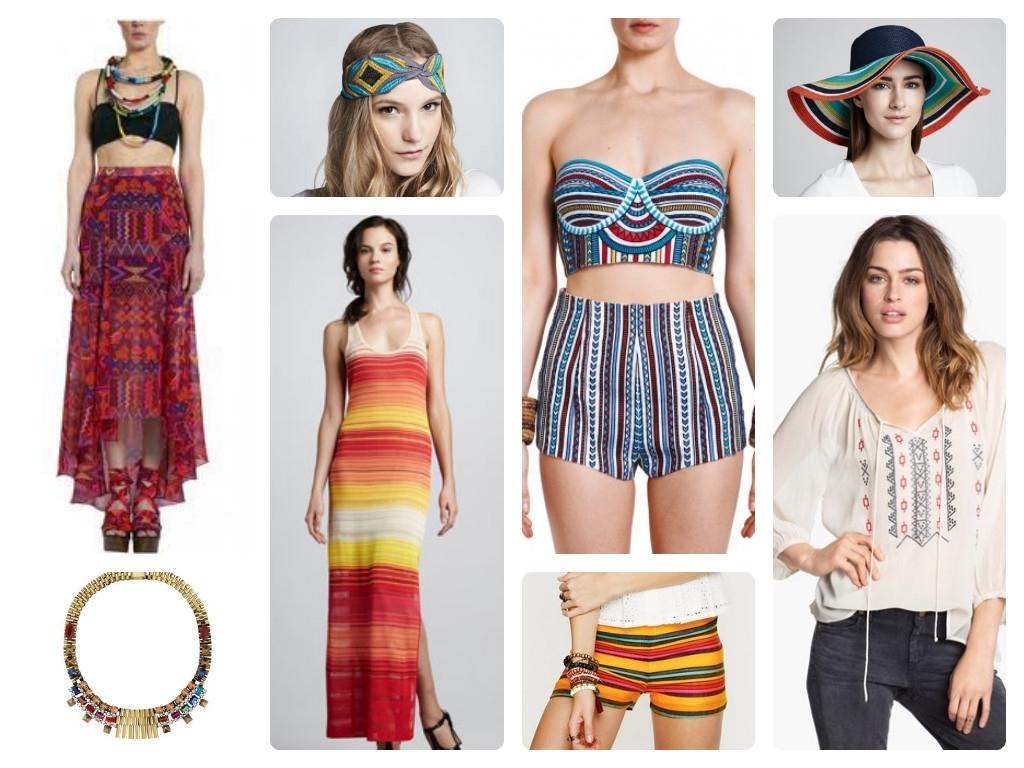 10 Attractive Cinco De Mayo Outfit Ideas %name 2020