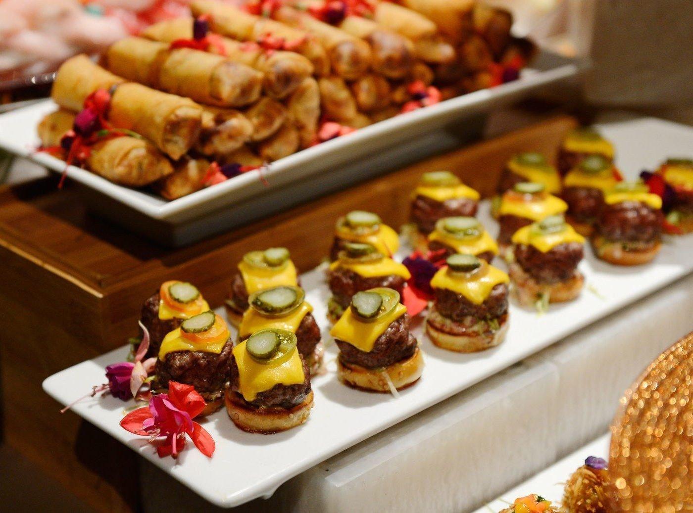 10 Fantastic Wedding Reception Food Menu Ideas finger food ideas for wedding recipes reception cold foods outdoor 2 2021