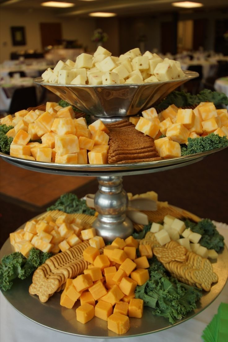 10 Perfect Cheap Food Ideas For Wedding finger foods for a wedding wedding ideas uxjj 2 2020