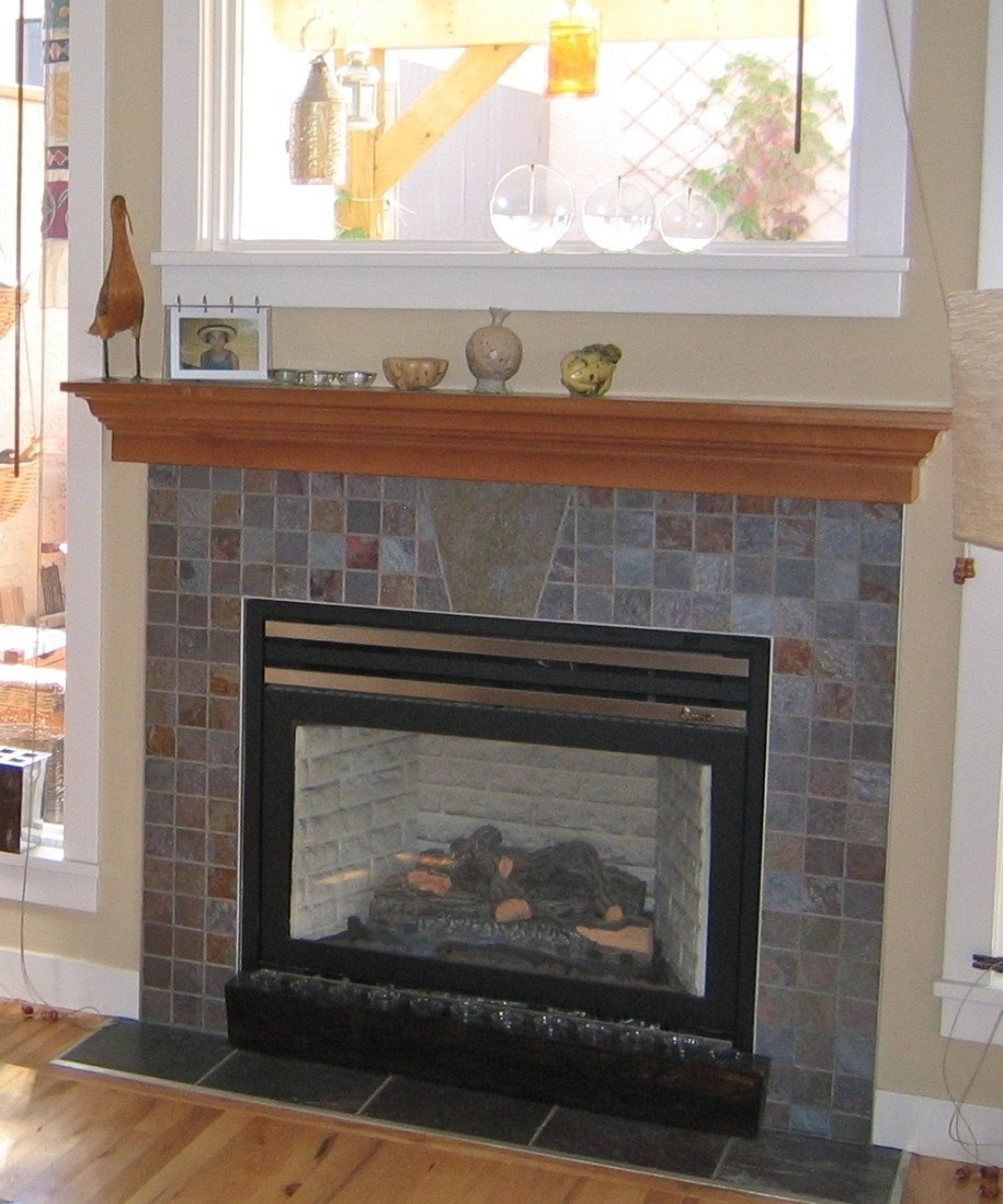 10 Most Recommended Fireplace Mantels And Surrounds Ideas fireplace mantel surrounds ideas fireplace design ideas 2020