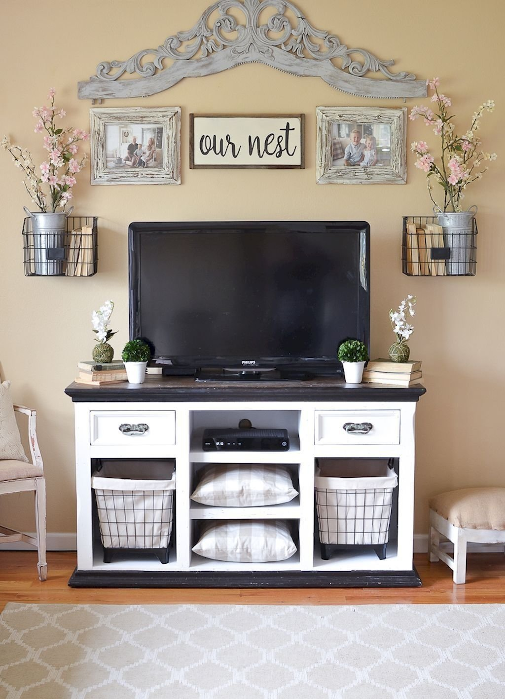 10 Stylish Country Decorating Ideas On A Budget first apartment decorating ideas on a budget 16 decorating 2021