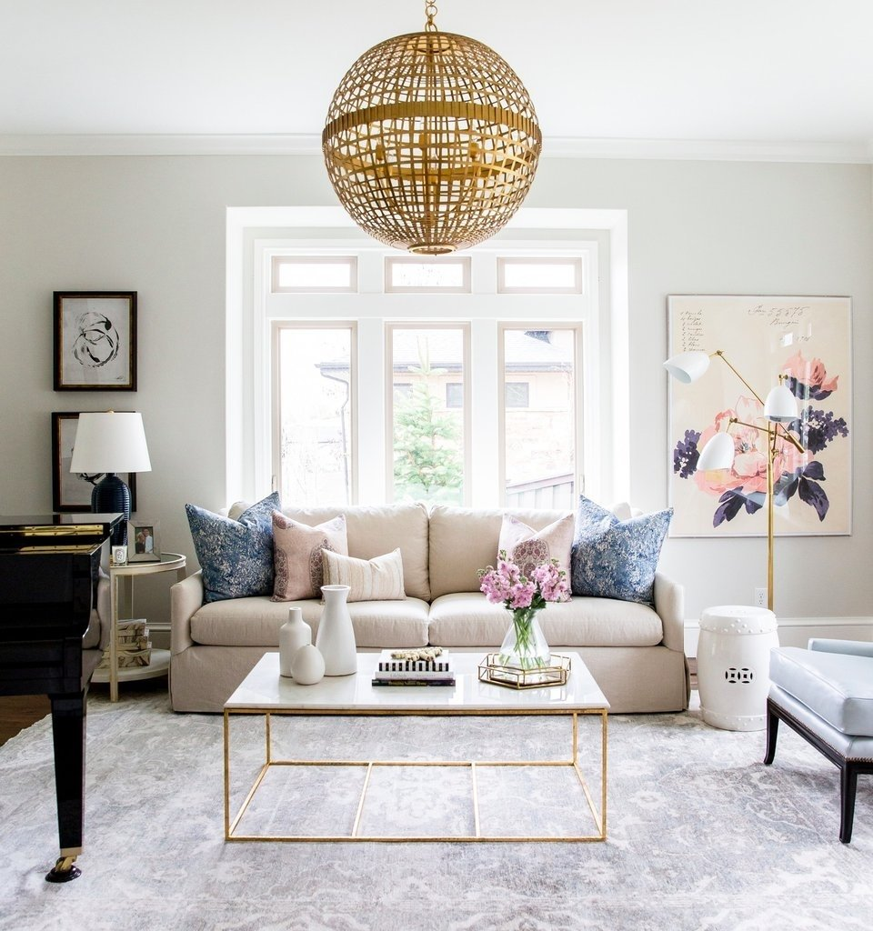 10 Perfect Apartment Decorating Ideas On A Budget first apartment decorating ideas popsugar home 2 2021