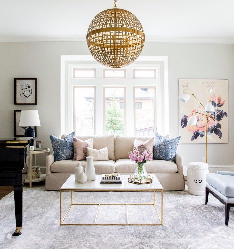 10 Amazing Apartment Living Room Decorating Ideas first apartment decorating ideas popsugar home 2020