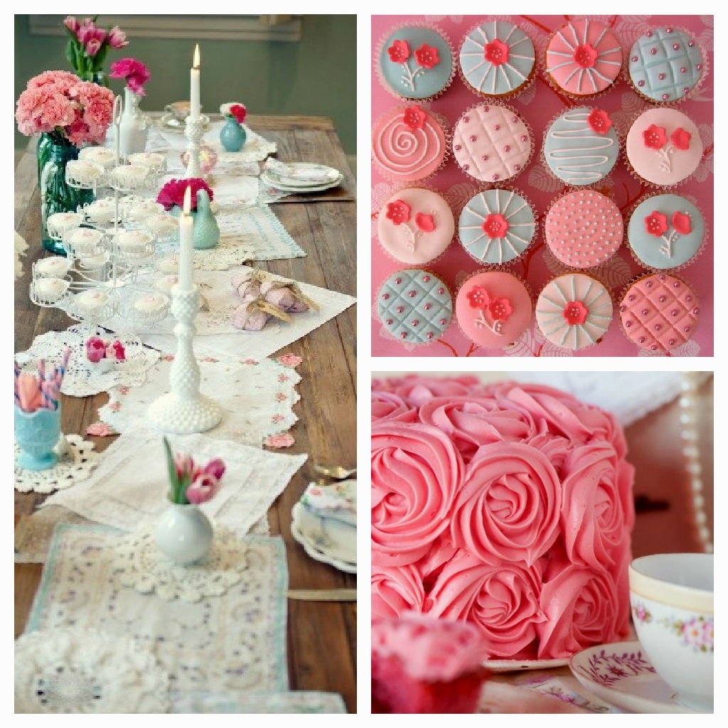 first birthday decoration ideas pinterest - decorating of party