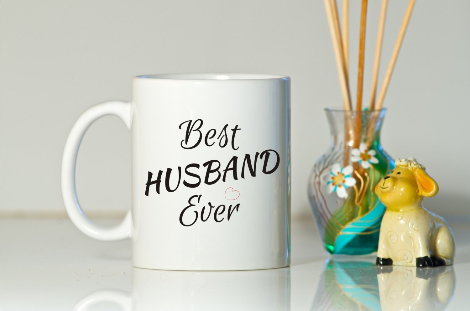 10 Fabulous Birthday Gift Idea For Husband first birthday gift for husband wife after wedding marriage anniversary 2020