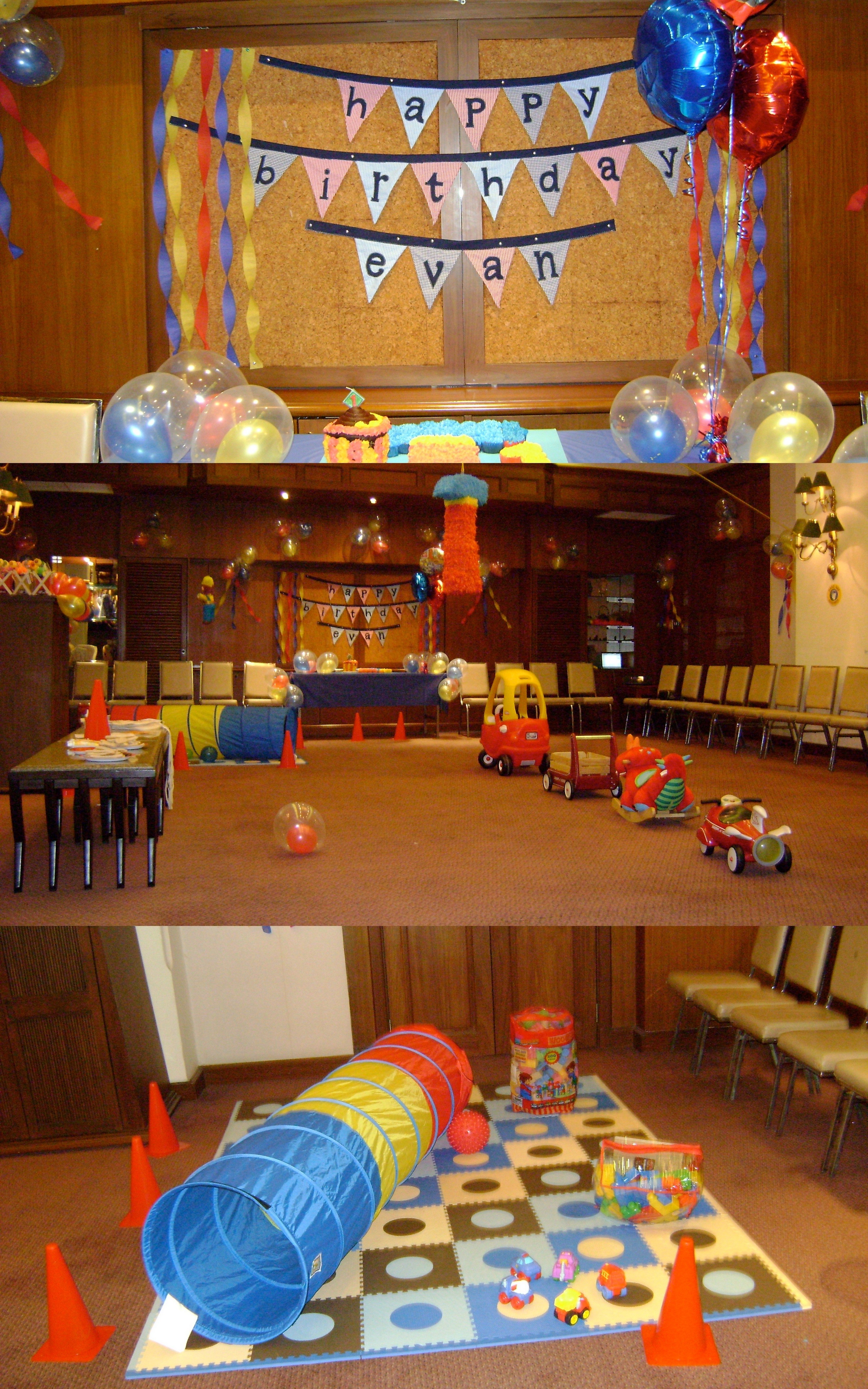 10 Wonderful 1St Birthday Party Game Ideas first birthday party game ideas wedding 2020