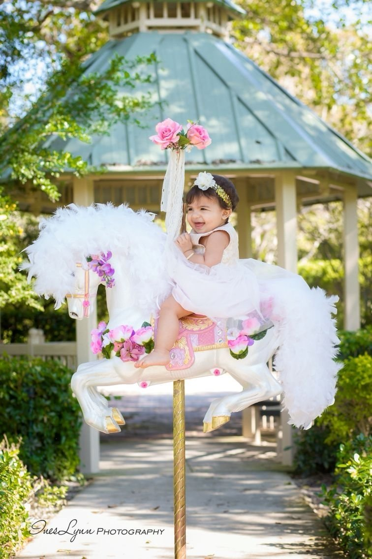 10 Fabulous 1St Birthday Photo Shoot Ideas first birthday photography first birthday photo shoot ideas baby 2020