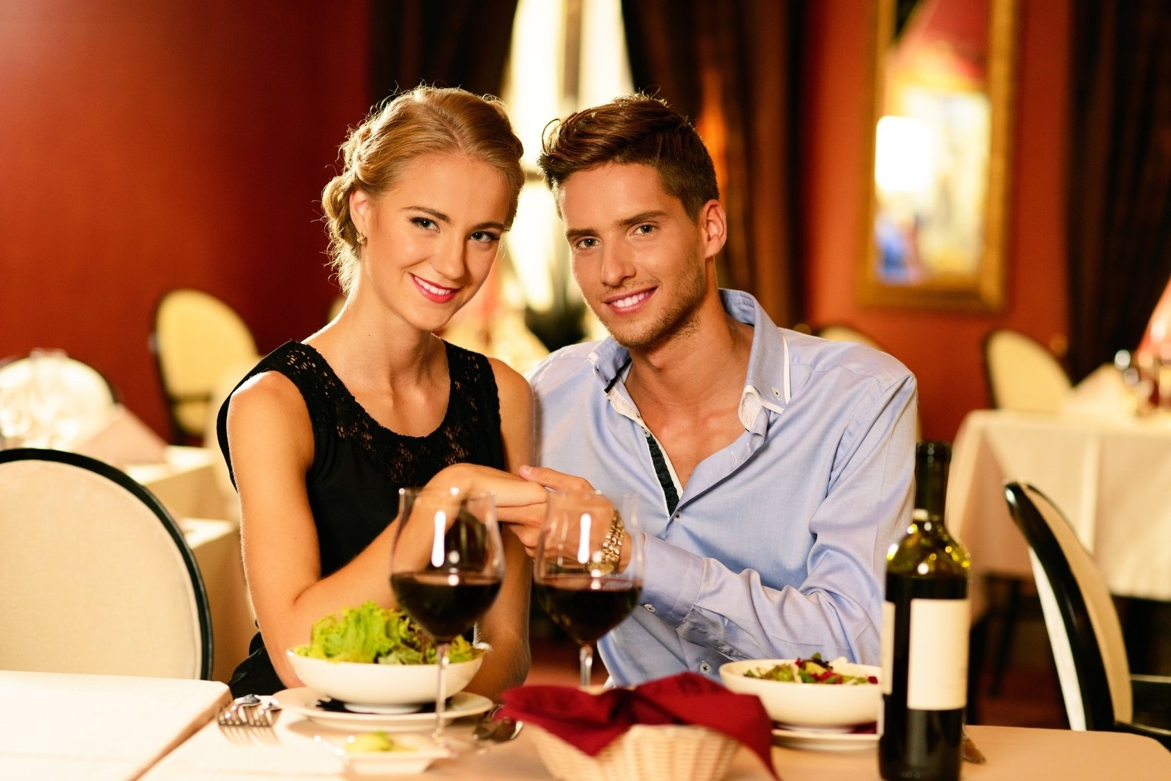 10 Most Popular Good Ideas For A First Date first date ideas first dates dont have to be horrid 1 2020