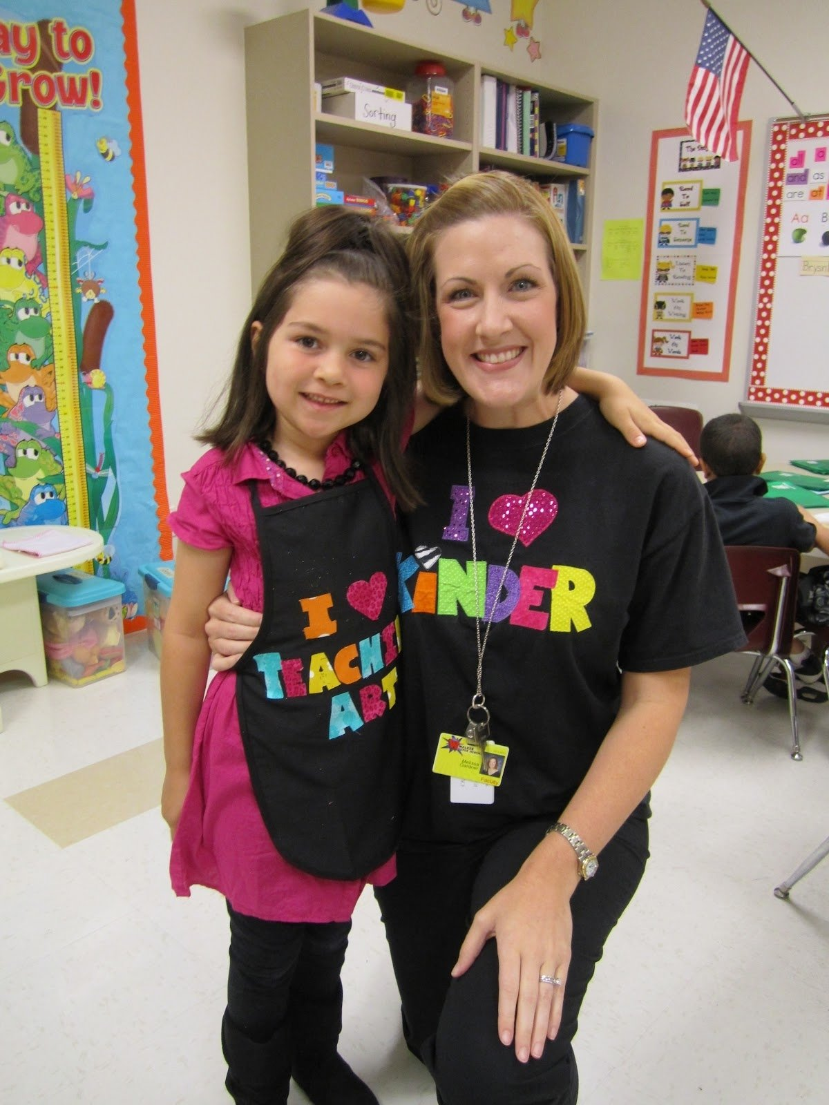 10 Awesome Career Day Dress Up Ideas first grade glitter and giggles wrappin it up 2020