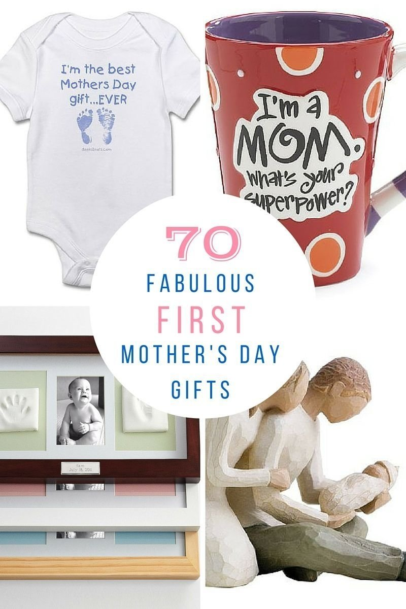10 Lovable First Mothers Day Gift Ideas first mothers day gifts 50 best gift ideas for first mothers day 1 2020