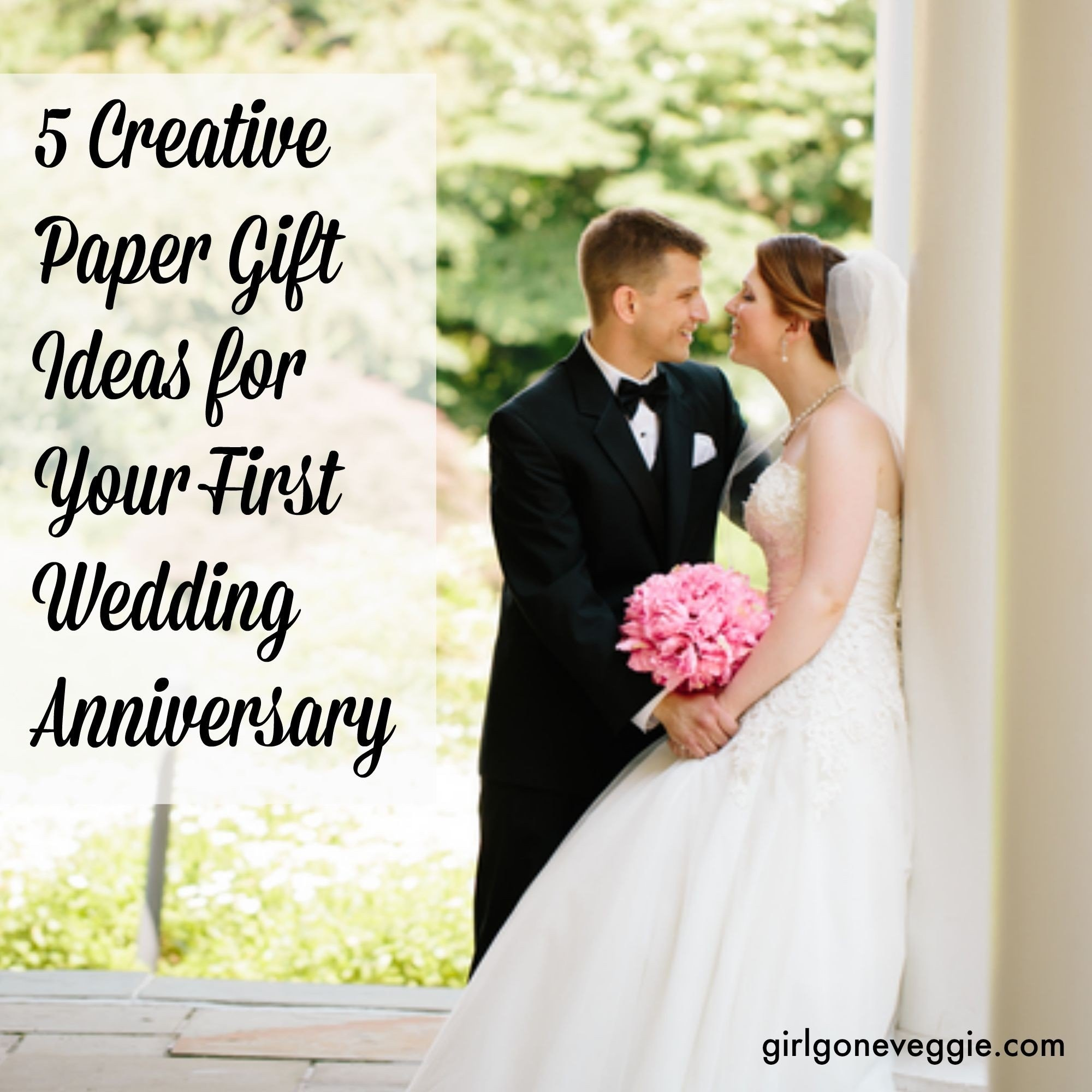 10 Elegant First Wedding Anniversary Gift Ideas For Wife first wedding anniversary gift ideas for her awesome 5 creative