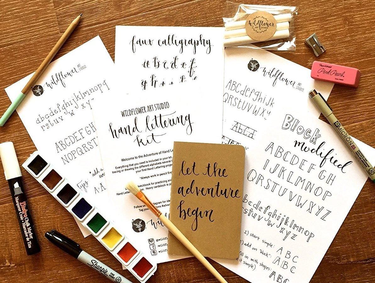 10 Amazing 1St Wedding Anniversary Gift Ideas For Him first wedding anniversary gifts for himstralia year uk creative 2020